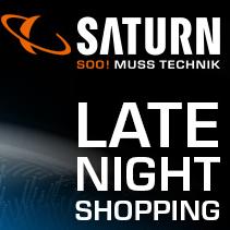 Saturn假日限时特价