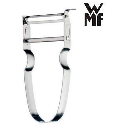 WMF厨房小用具