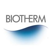 最新Biotherm 碧欧泉