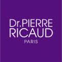 Dr.Pierre.Ricaud护肤品