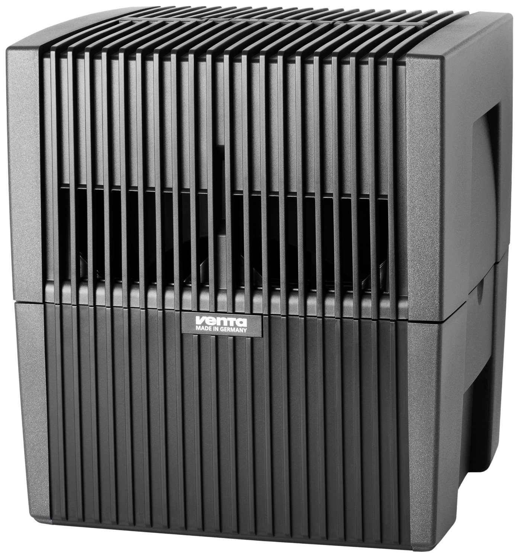 Venta LW 空气净化器/加湿器