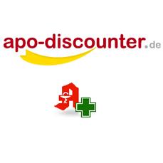 apo-discounter网上平价药店