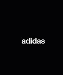 Adidas运动服饰