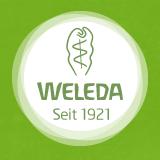 德国天然有机护肤品牌Weleda沐浴露