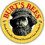 Burt's Bees小蜜蜂护肤品