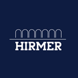 HIRMER网站中文图文购物教程