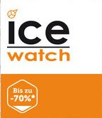 Ice Watch超值特卖