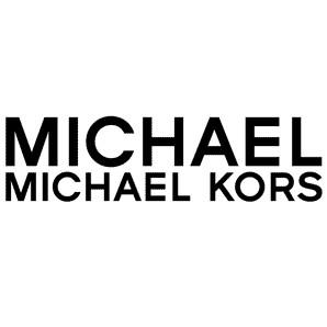 Michael Kors全线