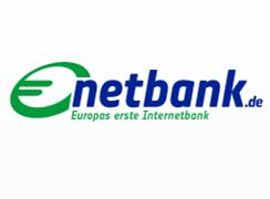 开通netbank Girokonto 并设置为工资账户