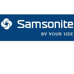 Samsonite新秀丽箱包
