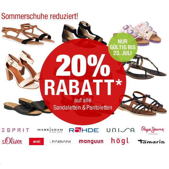 Clark/Replay/Esprit/Rieker等品牌女式凉鞋