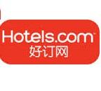 出行酒店预订查询网站推荐