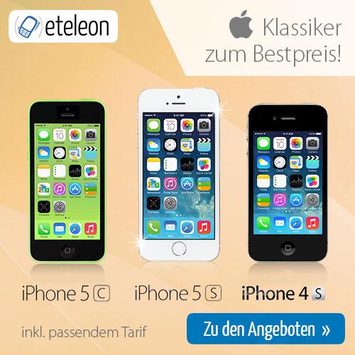 签话费合同得iPhone手机 免费打电话+免费上网