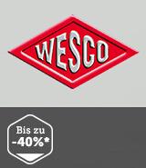 WESCO时尚垃圾桶,食品存放盒专场