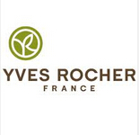 法国伊夫黎雪Yves rocher热卖商品汇总