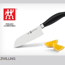 德国Zwilling双立人厨具