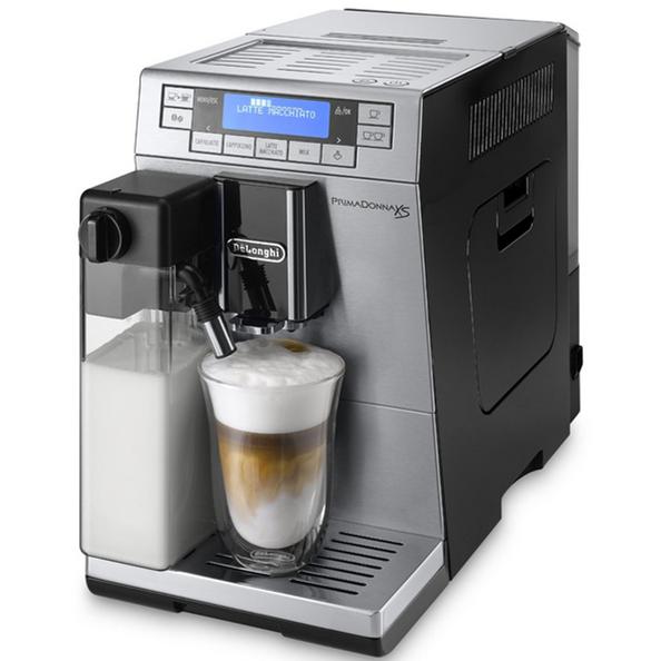 买DeLonghi 咖啡机