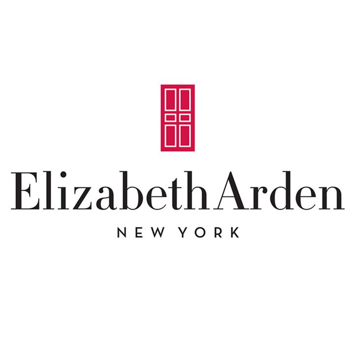 Elizabeth Arden伊丽莎白雅顿