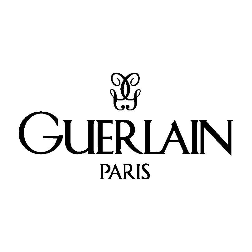 Guerlain 娇兰