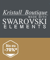 Kristall Boutique首饰专场