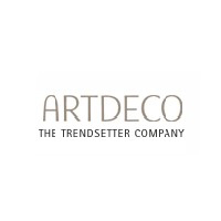 ARTDECO雅蔻彩妆产品