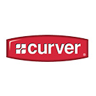 Curver高品质塑料家居用品