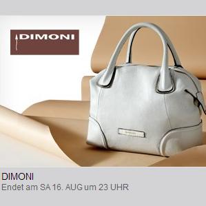 西班牙品牌DIMONI包包