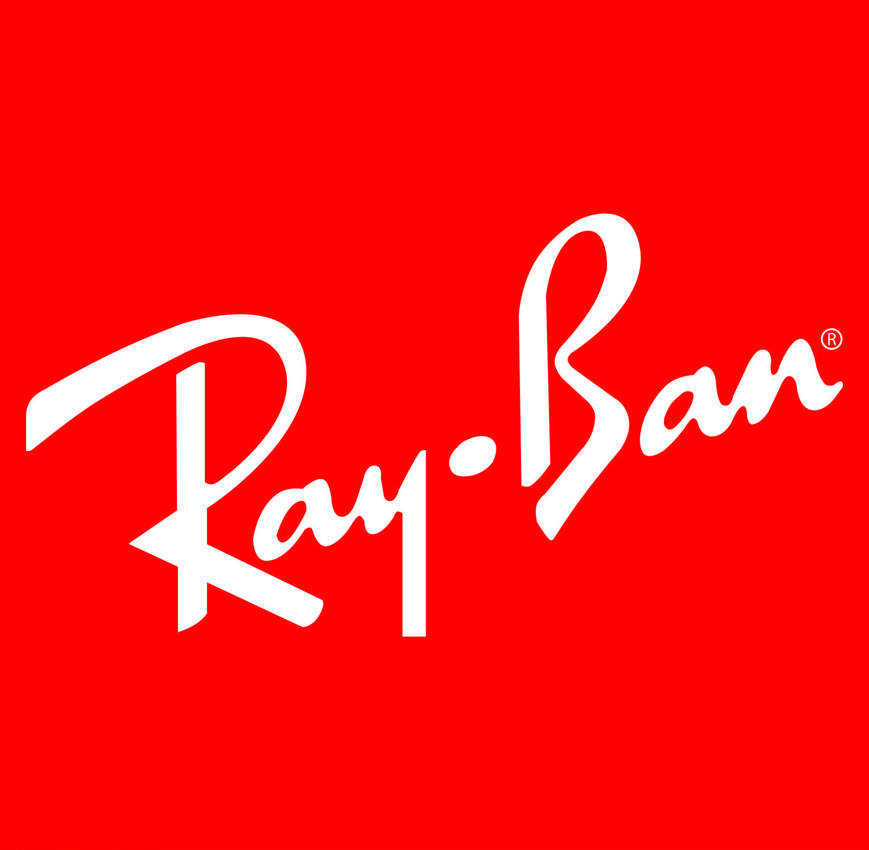 Ray-Ban雷朋眼镜 & 太阳镜