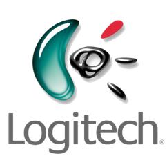 Logitech罗技游戏配件产品