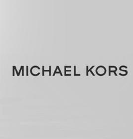 Michael Kors 时尚女表