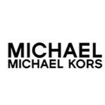 Michael Kors比基尼/泳装/沙滩装
