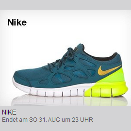 Nike耐克休闲运动鞋