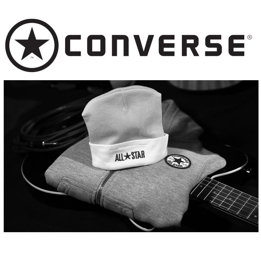Converse 帆布鞋/童装/配饰
