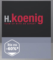 法国小家电品牌H.Koenig