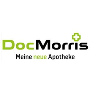 网上药店DocMorris中文图文购物教程