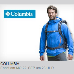 Columbia哥伦比亚男女服饰