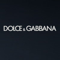意大利DOLCE&GABBANA男女服饰