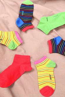 Esprit 各类袜子