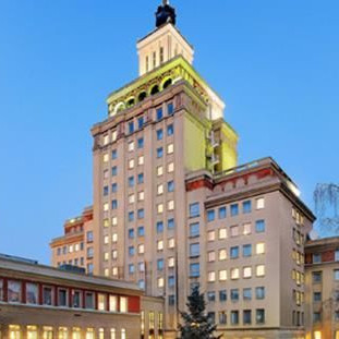 双人三天两夜布拉格四星国际酒店