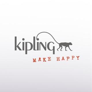 Kipling 包包
