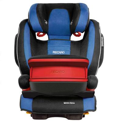 Recaro超级莫扎特安全座椅