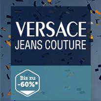 著名意大利奢牌Versace