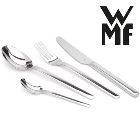 WMF Dune 24件套餐具