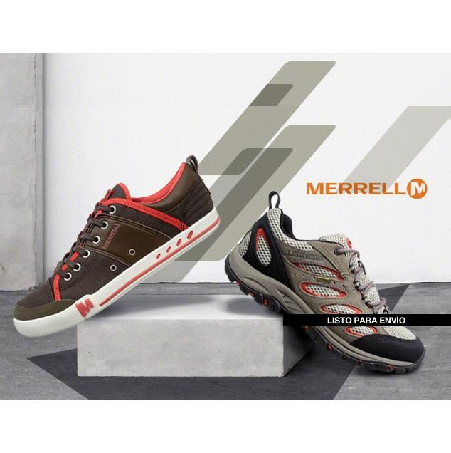 Merrell 迈乐运动/登山鞋