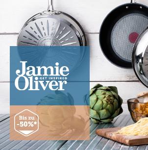 时尚厨具 Jamie Oliver