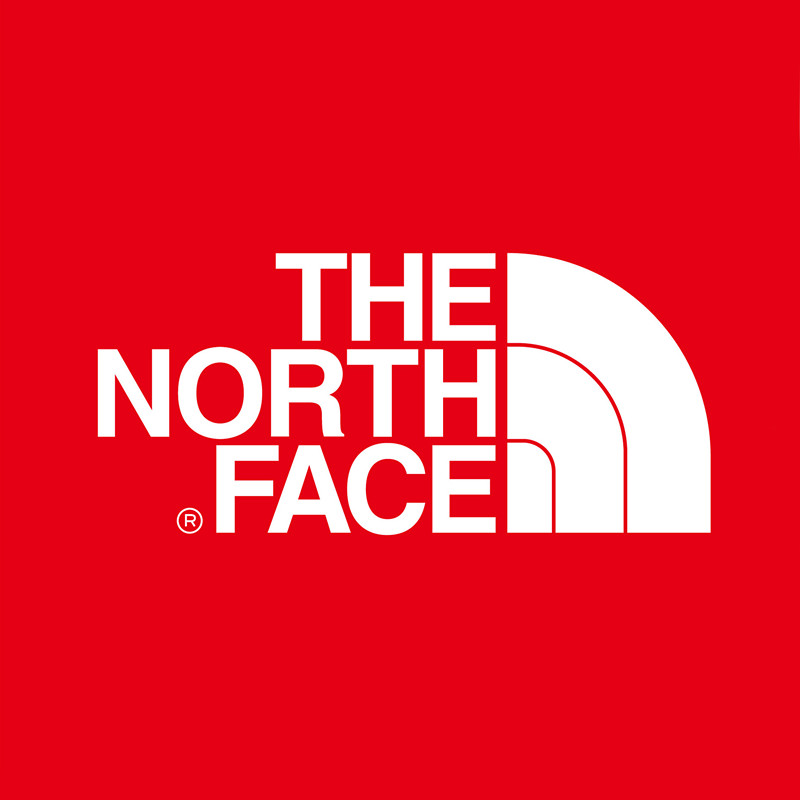 秋冬必备-The North face男女冲锋衣/抓绒衣/滑雪服等