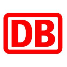 DB德国铁路Bahncard 25/Bahncard 50