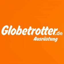德国户外用品专卖网站Globetrotter