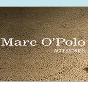 Marc O´Polo时尚包包闪购