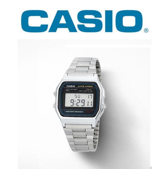 Casio 卡西欧腕表